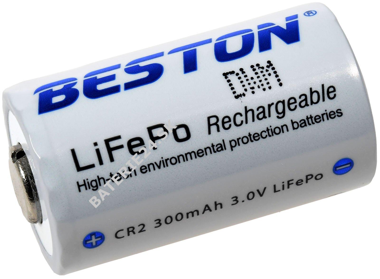 3847ef979 Batéria pre Minox Typ CR2   Baterie24.sk